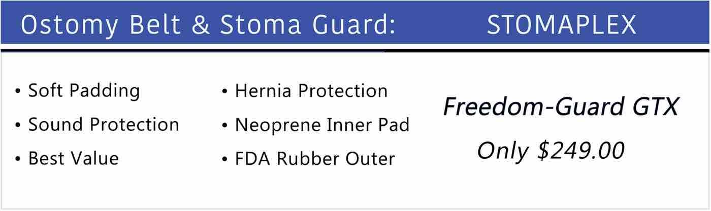 Ostomy belt, ostomy, stoma, protection, stoma protection, stoma guard, ostomy guard, ostomy protection products, ostomy shower, ostomy leak, stoma leak, ostomy hernia, stoma hernia, ostomy pain, stoma pain, ostomy sports, stoma sports, hernia, stoma belt, ostomy leaks, stoma leaks, leaking barrier, leaking stoma, stoma pain, ostomy pain, stomal hernias, hernias, pediatric ostomy belts, pediatric stoma, pediatric stoma protection, stoma protection for children, children ostomy belts, children stoma, pediatric armor,  ostomy protection, stoma protection sale, ostomy products, ostomy discounts, ostomy product discounts, ostomy product sale, ostomy ultimate discount package, strong ostomy belt, strongest ostomy belt, stoma shield, stoma shields, stoma guards, stoma protection products, stoma guard belt, stoma protection for sports, stoma protector, stoma guard reviews, stoma protectors, ostomy shower apron, ileostomy, colostomy, stomaplex, ostomy belt swimming, ostomy clothing, ostomy leak protection, freedom guard, comfort guard, veterans ostomy